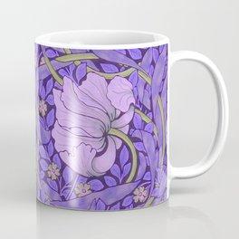 """William Morris """"Pimpernel"""" 2. Coffee Mug"""