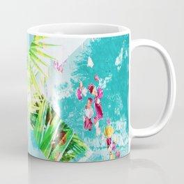 "the ""X"" Coffee Mug"