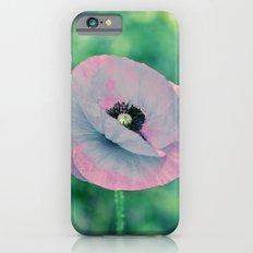 Pálida iPhone 6s Slim Case