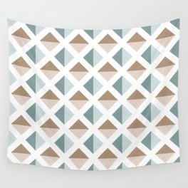 Prim Wall Tapestry