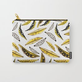 it's bananas! Carry-All Pouch