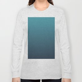 Deep Sea Space Long Sleeve T-shirt