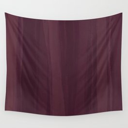 Stranded at Dusk Wall Tapestry