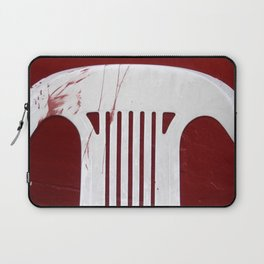 One of your ghosts Laptop Sleeve