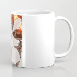 The Rip Coffee Mug