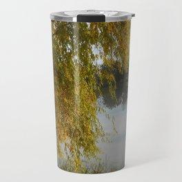 Ode aux Saisons I Travel Mug