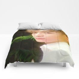 Chen / Kim Jong Dae - EXO Comforters