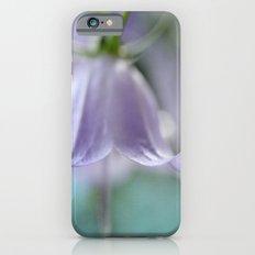 BLUEBELL Slim Case iPhone 6s