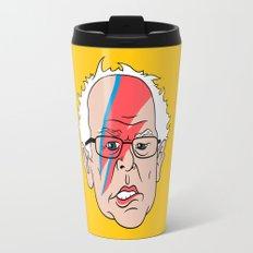 Bowie Sanders Travel Mug