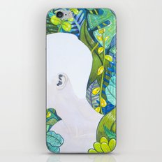 27072016 iPhone & iPod Skin