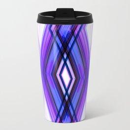 Vertica 02 Travel Mug