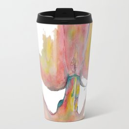 BackDoor Travel Mug