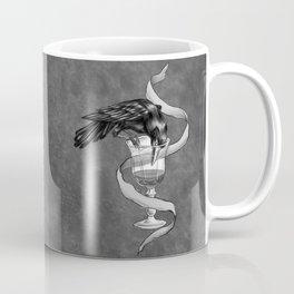 The Dregs II Coffee Mug