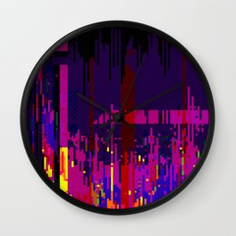 Dobropet Wall Clock