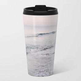 Sea of Light #1 Travel Mug