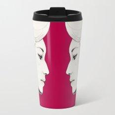 Su Travel Mug