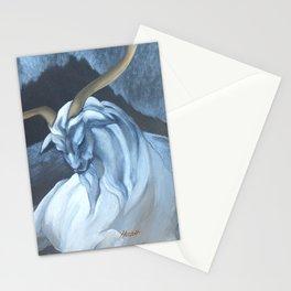 Patriarch Stationery Cards