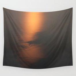 Solaris Wall Tapestry