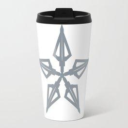 Shooting Star Travel Mug