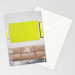 Scene 4 Stationery Cards