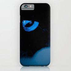 Bocelli Blue Slim Case iPhone 6s