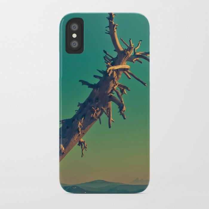 masonry  iPhone Case