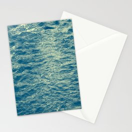 259 Stationery Cards
