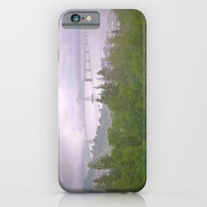 Astoria Fog Slim Case iPhone 6s