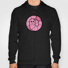 Cutesy Crawlies — Earthworm Hoody