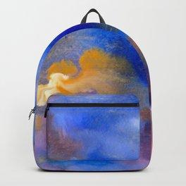 Enkaustikos Backpack