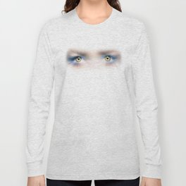 SEE  Everything Long Sleeve T-shirt