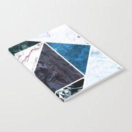 JMKNSSSNA Notebook