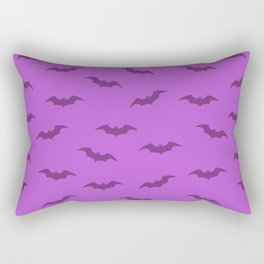Morrigan Rectangular Pillow