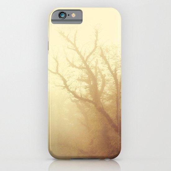 Mystic iPhone & iPod Case