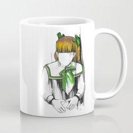 Katy Coffee Mug