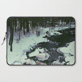 Maine Laptop Sleeve