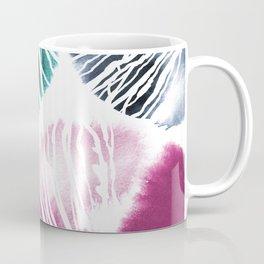 northern 44 Coffee Mug