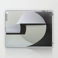 Cylinder Laptop & iPad Skin