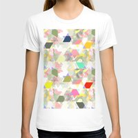 sport T-shirts featuring Graphic sport by Susiprint