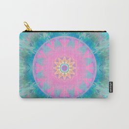 Mandala 14.4 Carry-All Pouch