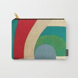 Nanã Carry-All Pouch