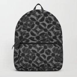 odrina (black) Backpack
