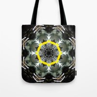 aviation Tote Bags featuring Aviation by KAndYSTaR