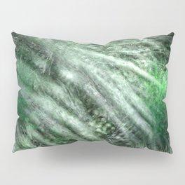 Forest Lore 1 Pillow Sham