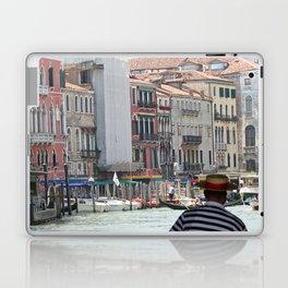 Venice_002 Laptop & iPad Skin