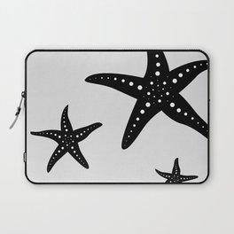 Starfishes Laptop Sleeve