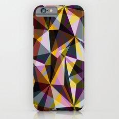 ∆ V iPhone 6s Slim Case