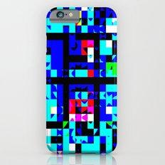 pixel 5 Slim Case iPhone 6s