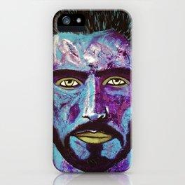 Constantine  iPhone Case