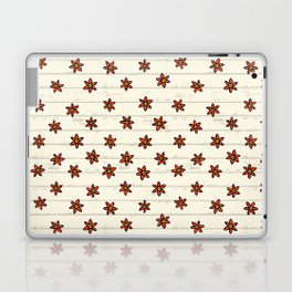zuhur pearl Laptop & iPad Skin